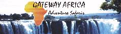 Gateway Africa Adventure Safaris
