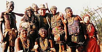 Zulu Group